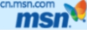 MSN购物