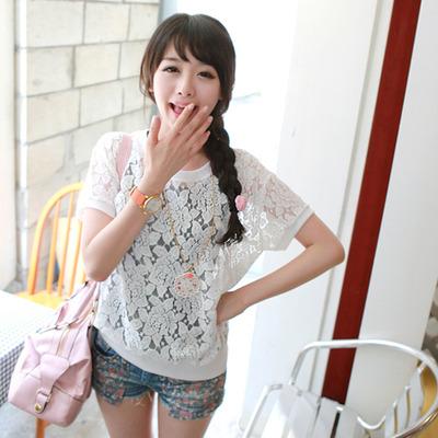 http://www.douzaimai.com/uploads/allimg/100818/1442001342-0.jpg