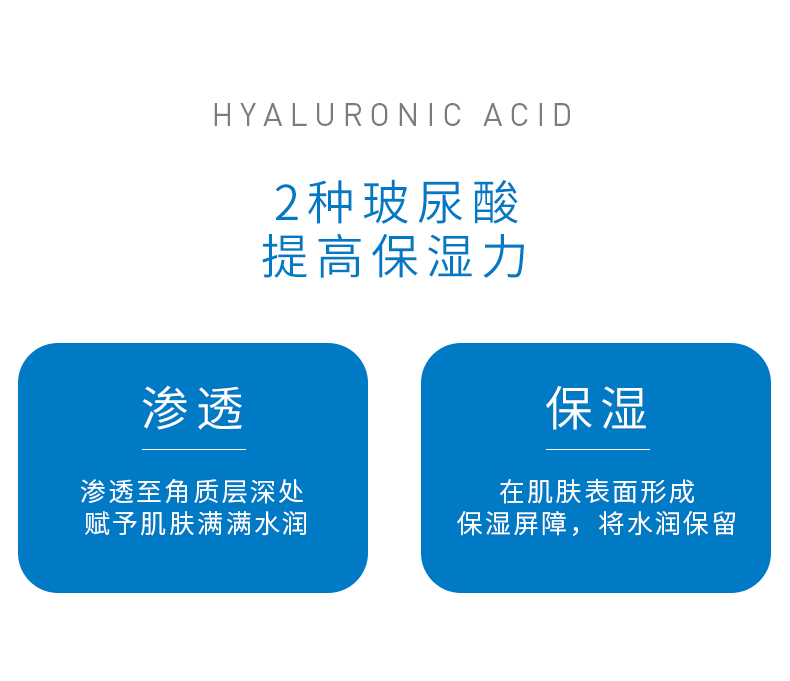 DHC浓密保湿美白精华乳